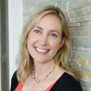 Leanne Chukoskie